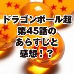 dragonballsuper45